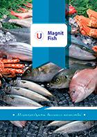 magnitfish-krp