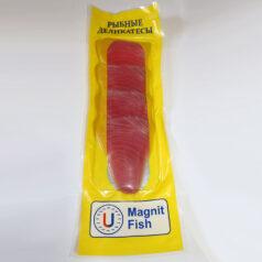 Нарезка тунец с/с